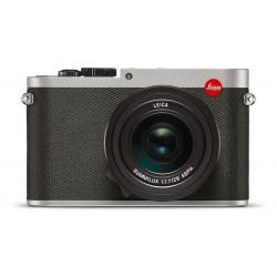 Leica Q (Typ 116) Titan grau (Brand new)