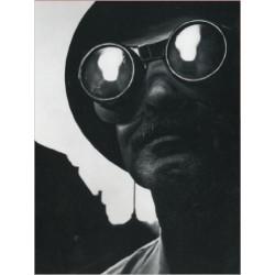 W. Eugene Smith - The Big Book