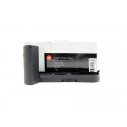 Leica Handgrip for Leica M 14496