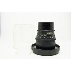 Leica Summar 150mm/f4 Lens