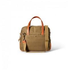 Filson travel bag 70409