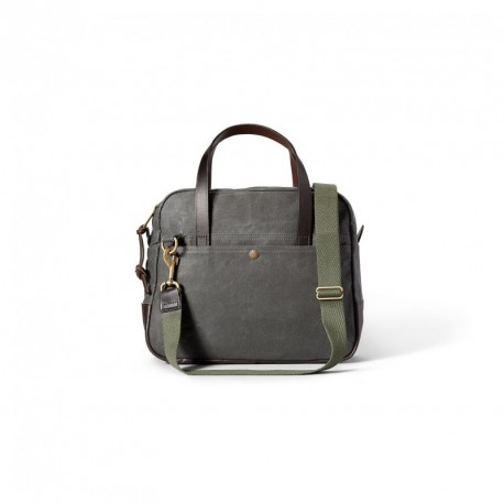 Filson travel bag 70409