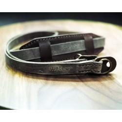 METEOR Camera neck strap