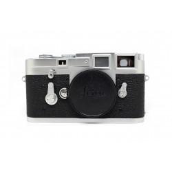 Leica M3 Rangefinder Film Camera