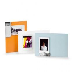 Leica Sofort Card Set