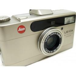 Leica minilux zoom (18036)