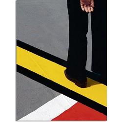 Siegfried Hansen - hold the line