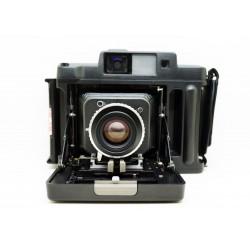 Fuji Instant Camera Fotorama FP-1 Professional