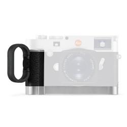 Leica M10 Hand Grip (Silver) (24019)