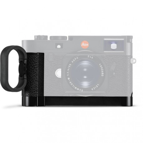 Leica M10 Hand Grip (Black) (24018)