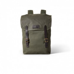 Filson ranger backpack 70381