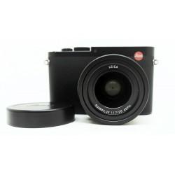 Leica Q Camera (used)