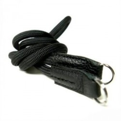 Yosemite Camera Strap 9mm Tricolore