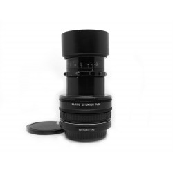 Pentax 67 Japan Camera