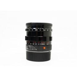 Leica Summilux-M 50mm/f1.4 11623