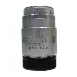 Rollei 80mm f/2.8 LTM HFT