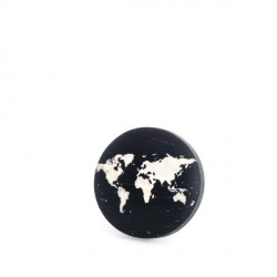 ARTISAN OBSCURA EARTH
