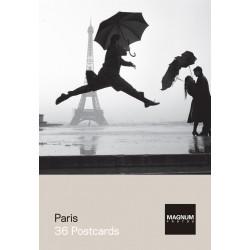 MagnuimMagnuim Photos:36 Exposures (Paris)