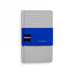 Magnuim Photos Field Notebook