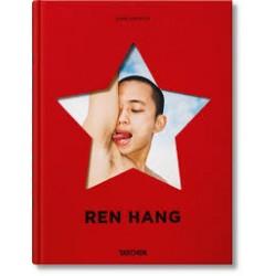 Dian Hanson Ren Hang