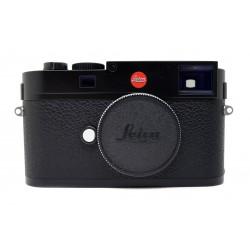 Leica M (Typ262)