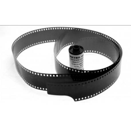 Professional Film Development and scan 專業沖相及掃描服務