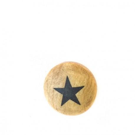 ARTISAN OBSCURA STAR