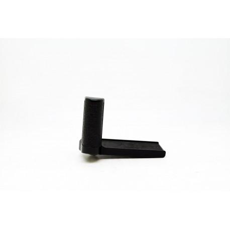 Handgrip For Leica