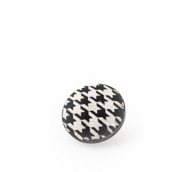 ARTISAN OBSCURA HOUNDSTOOTH