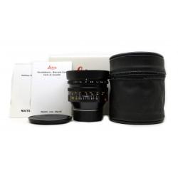 Leica Noctilux-M 50mm/f1.1(11822)