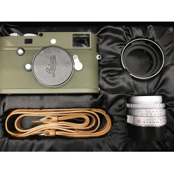 Leica MP Safari Set (10933)