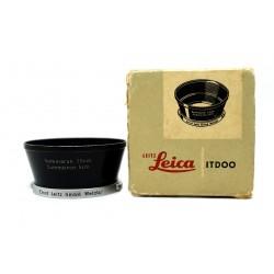 Leica ITOOD Hood