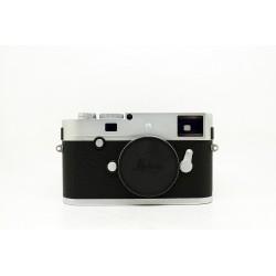 Leica MP 240 Camera (10772)