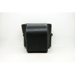 Leica Case For MP 240(Big Size)