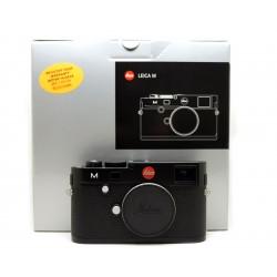 Leica M (Typ262) digital rangefinder camera M262