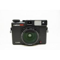 Makina W67 Camera