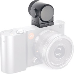 Leica Visoflex (Typ 020) Electronic Viewfinder For M10 18767 Visoflex