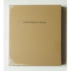 Daido Moriyama: Odasaku (English Edition)