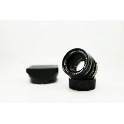 Leica Summilux-M 35mm/f1.4 ASPHERICAL