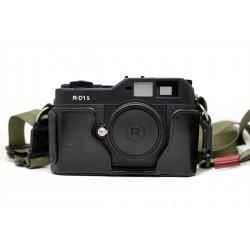Epson Rangerfinder Digital Camera R-D1s