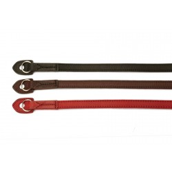 Artisan & Artist ACAM-280 Italian Leather Camera Strap