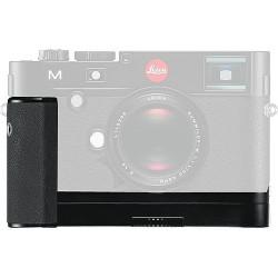 Leica GPS Multifunctional Handgrip M (14495)