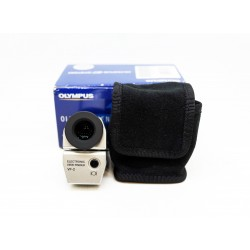Olympus Pen Electronic view finder VF-2 (EVF VF2) M240 M-P240 M246 M262