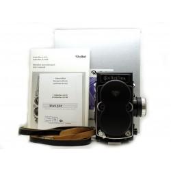 Rolleiflex 4,0 FW Camera ( 17003 )