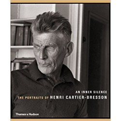 An Inner Silence The Portraits Of Henri Cartier-Bresson