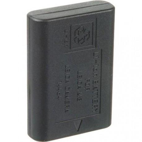 Leica M8/M9 battery