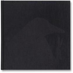Masahisa Fukase Ravens