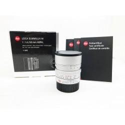 Leica Summilux-M 1:1.4/50mm ASPH
