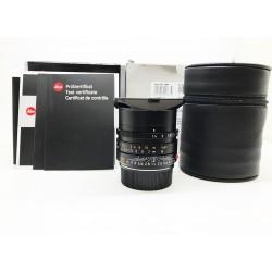 Leica Summilux-M 1:14/35mm ASPH