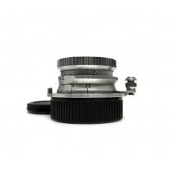 Leica Summaron 35mm/f3.5 LTM